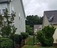 Aluminum Fence Installer Spartanburg SC