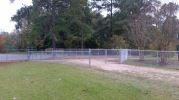 Chain-Link Fence Installer Rock Hill SC, Lancaster SC, Fort Mill SC, Columbia SC, Gastonia NC