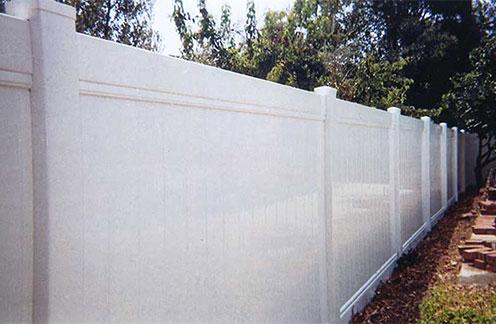 vinyl fence vinyl fence vinyl fence